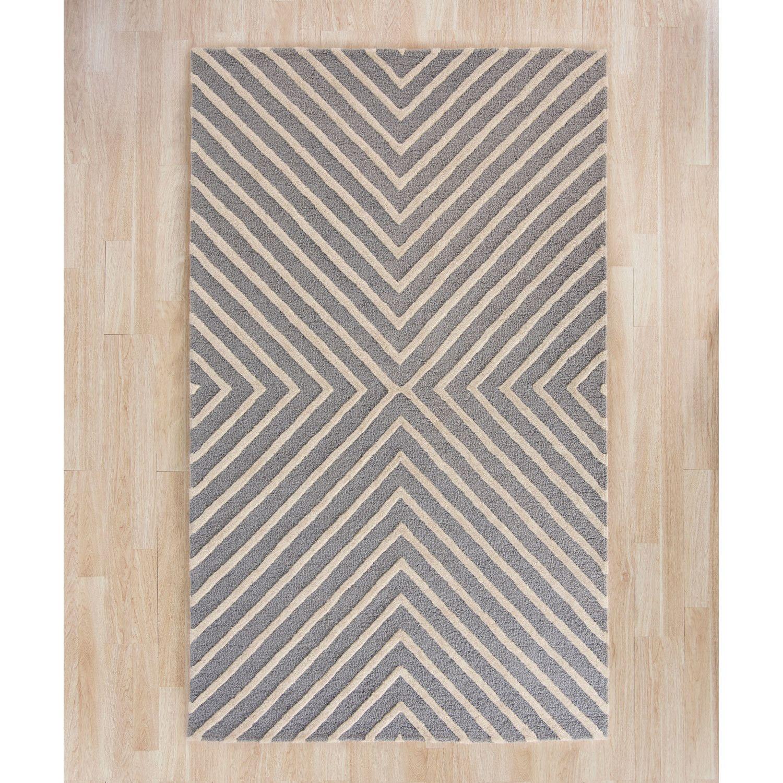 slip rugs non pad wayfair rug basics reviews pdx