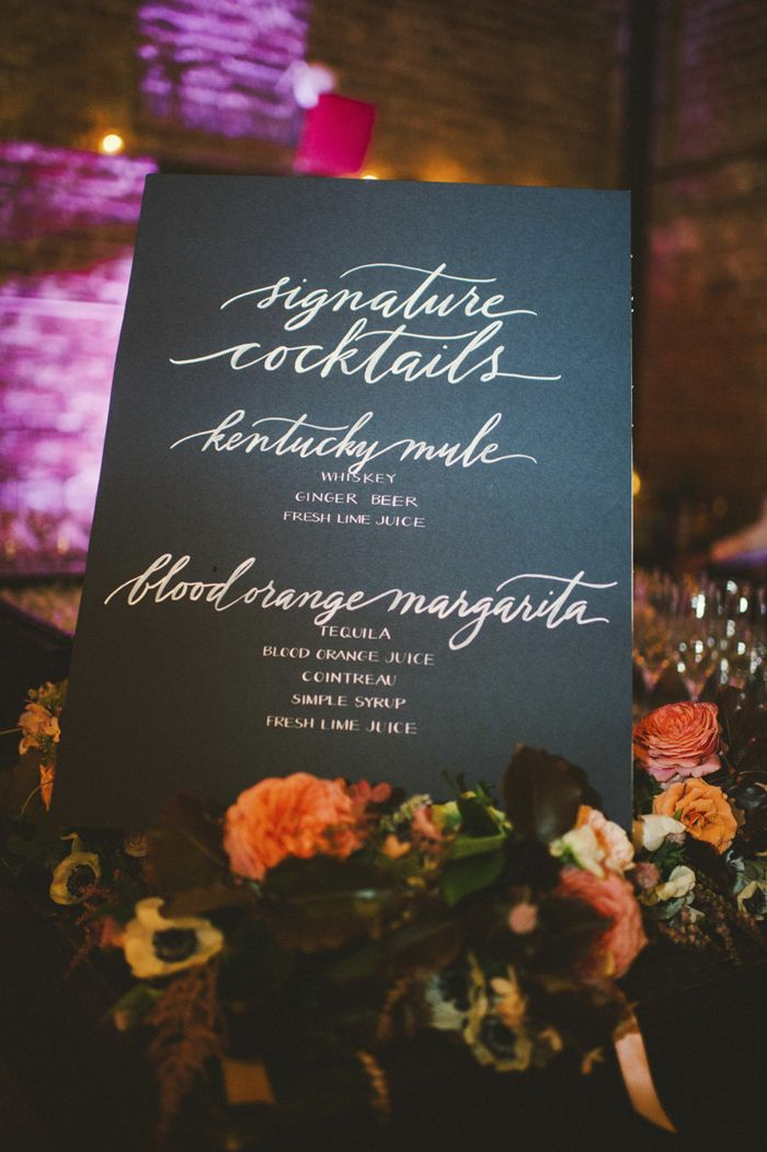 Cocktail Party Entertainment Ideas Part - 16: Plan A Wedding Cocktail Hour With These Entertainment Ideas!