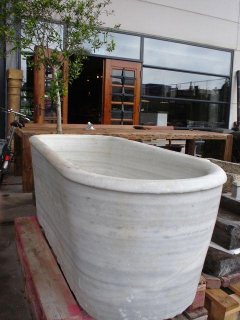 http://oudebouwmaterialen.nl/bad.jpg