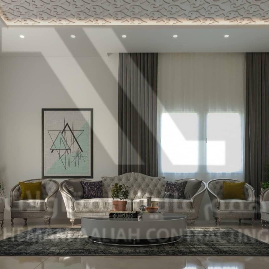 تصميم مؤسسة عاليه للمقاولات Home Decor Decor Home