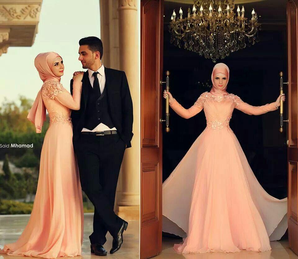 Hijab dress m pinterest hijab dress batik dress and abayas