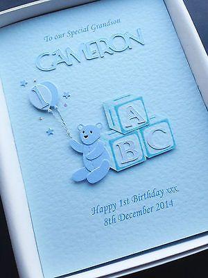 Pin By Kaye On Cards Birthday Sympathy Etc Pinterest Birthday