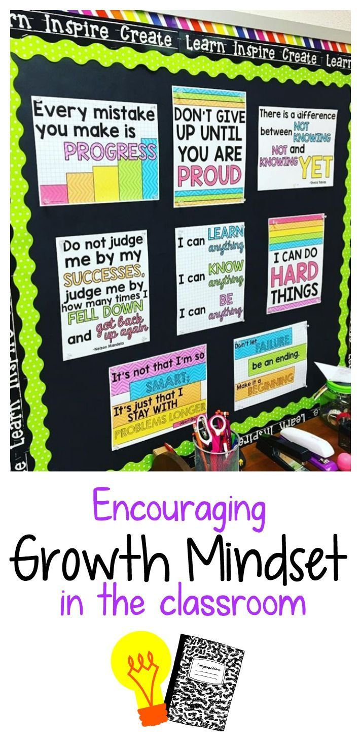 values education topics for elementary
