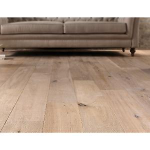 Leroy Merlin Parquet Supportato Rovere Grezzo Parquet Flooring Hardwood Floors Hardwood