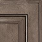Bridgewood Custom Cabinetry U2014Semi Custom Cabinetsu2014 Bridgewoodcabinets.com;  Windom, Stone