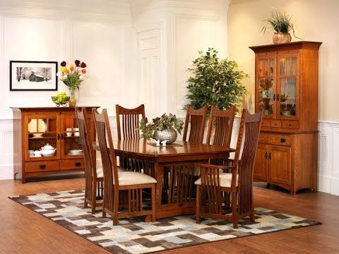 Youtube Dining Room Sets Interior