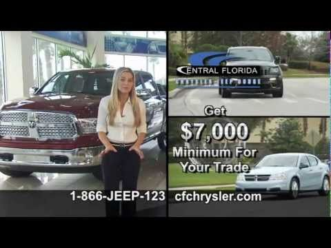 chrysler watch buying certified center jeep central s florida hqdefault orlando dodge