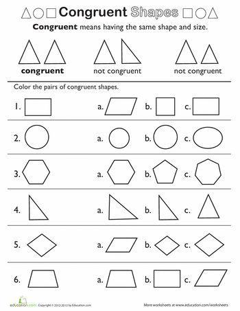 Pin By Evi R On Gianlucas 3 Grade Math Pinterest Maths And
