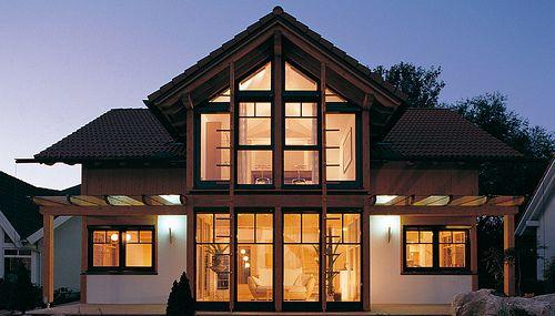Griffner Haus ähnliches foto griffner searching