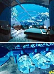12 Coolest Bedroom Designs - bedroom designs ideas, modern bedroom ...