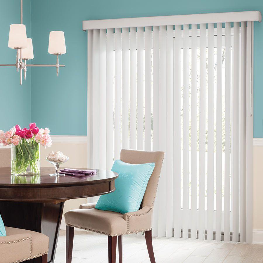 Premium fabric vertical blinds door blinds pinterest patio