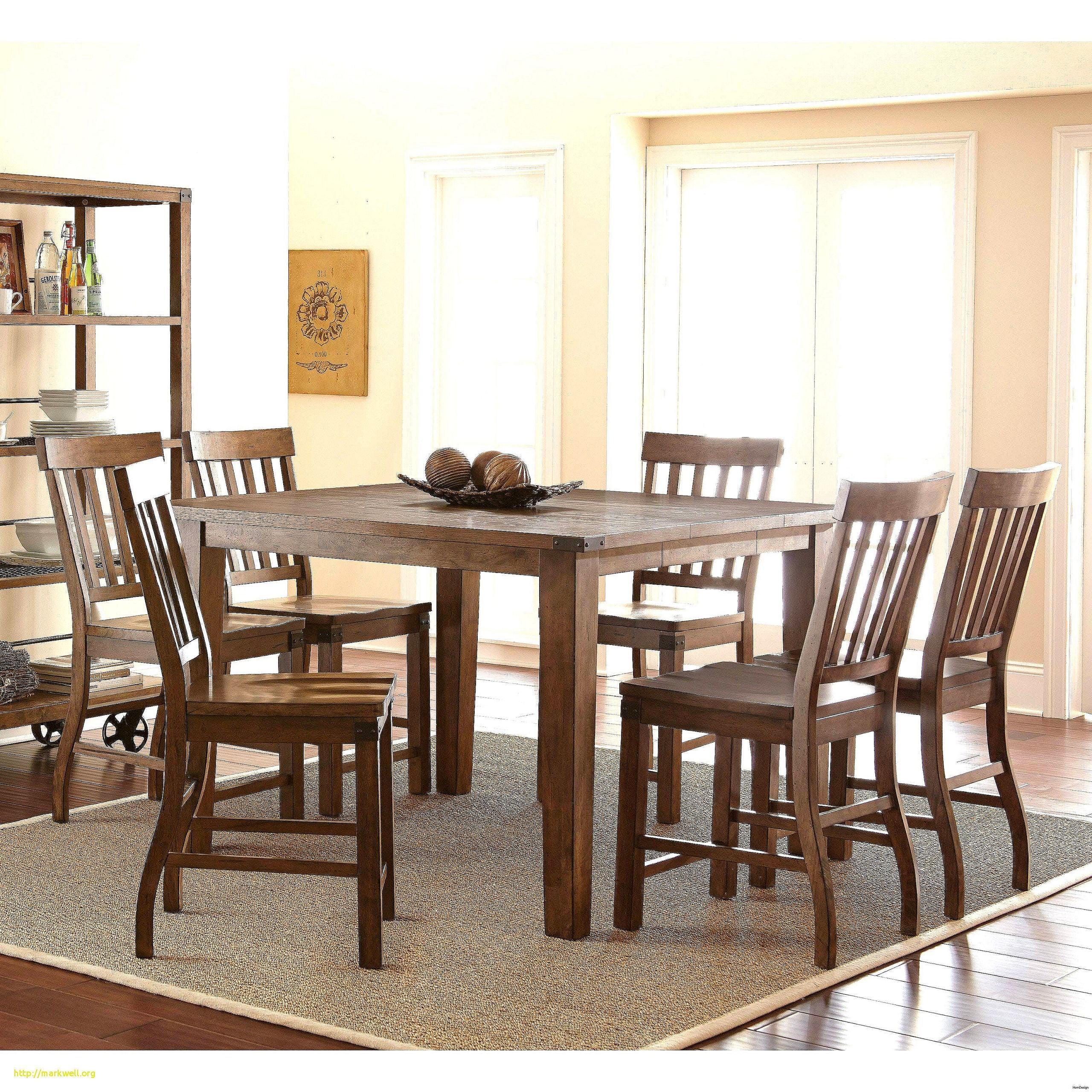 New Dining Room Table Walmart In 2020 Brown Dining Room Living Room Table Sets Luxury Dining Room Tables