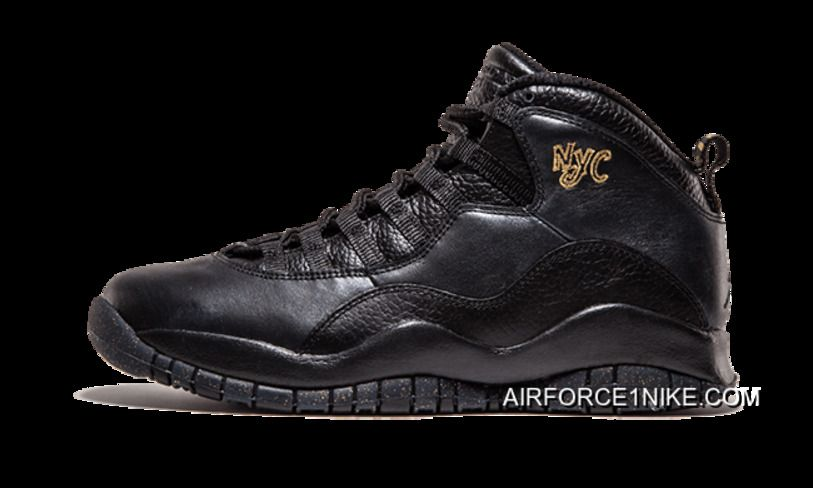 3d52c81f0c0ac7 http   www.airforce1nike.com air-jordan-10-retro-nyc-black-blackdark ...