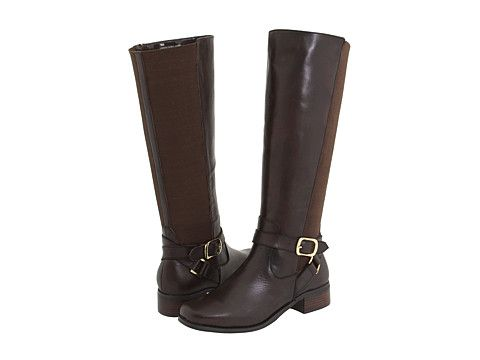 Boots, Wide calf boots, Riding boots