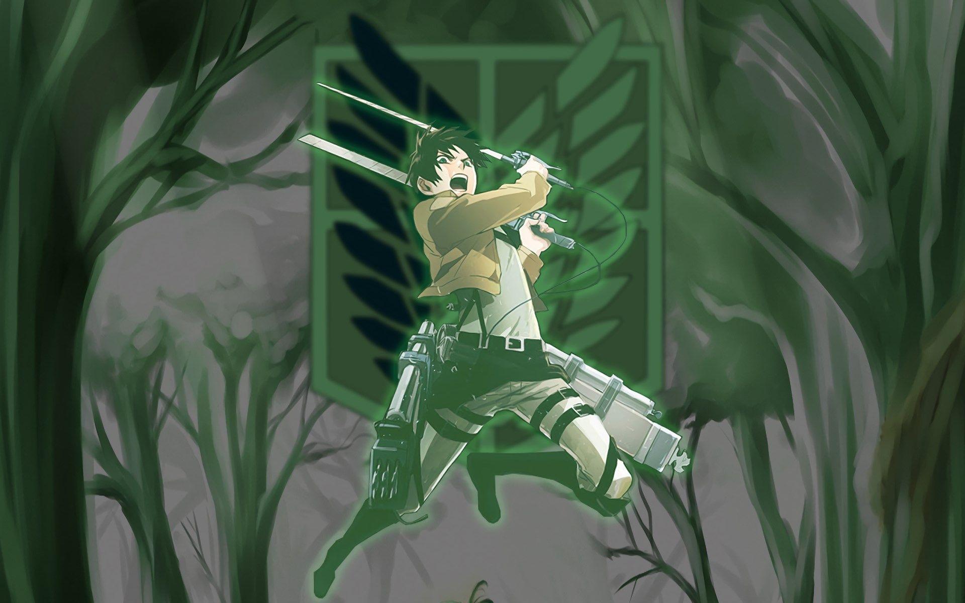 Sizing also makes later remov. free desktop wallpaper downloads attack on titan - attack ...