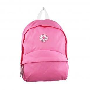 7bb8acf0e701 Childrens Converse All Star Pink Rucksack