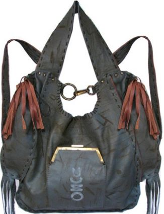 My Muxo Handmade Leather Handbag Brooklin One Of Favs Love Want Need
