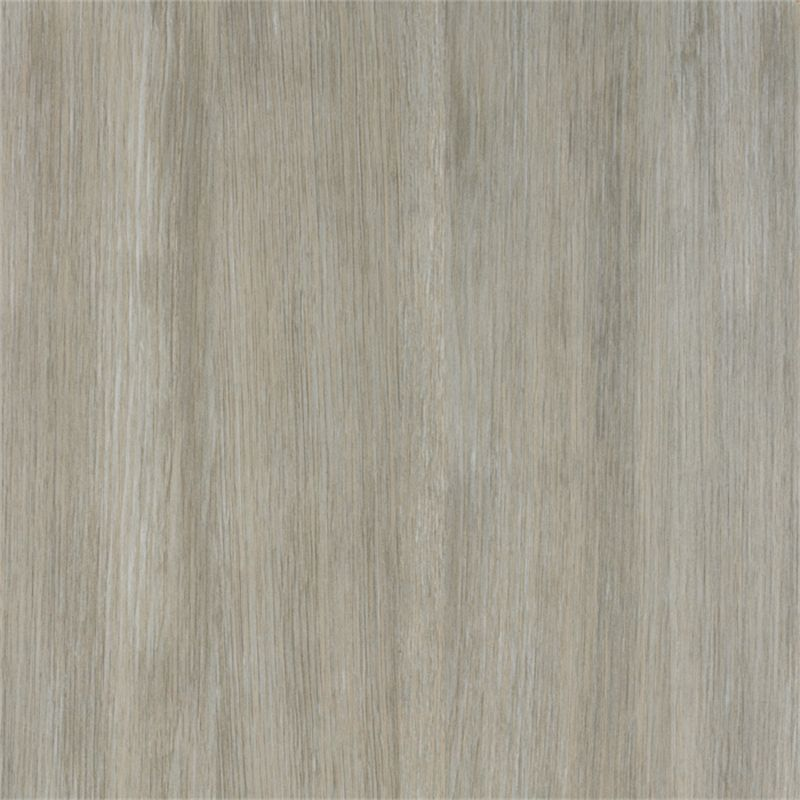 Formica 8mm Elysee Laminate Flooring In 6690206 Bunnings