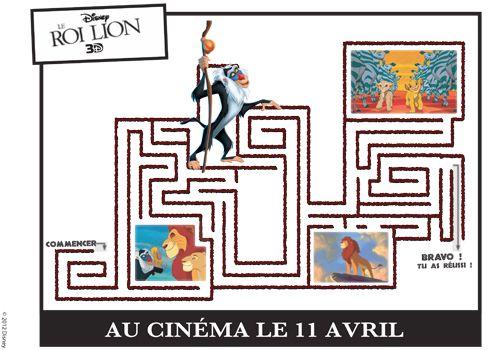 labyrinthe_roi_lion