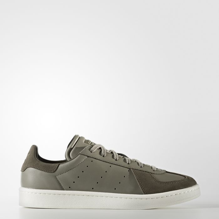 sale retailer bfe86 e7c4c adidas BW Avenue Shoes - Mens Shoes