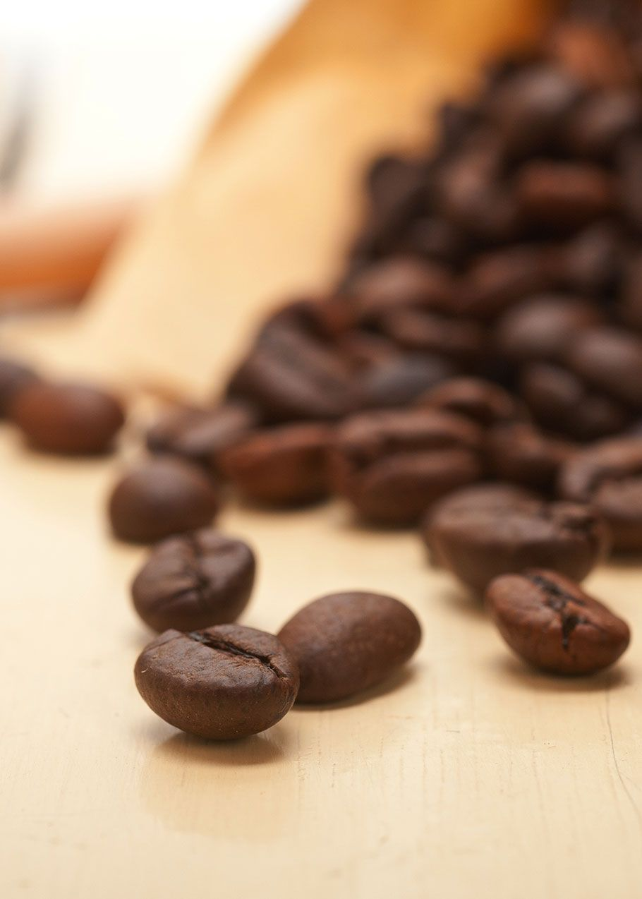 How to Make Strong Coffee (Ultimate Guide to Better Coffee