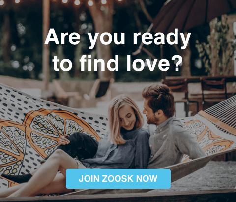 Die besten kostenlosen dating-sites der welt