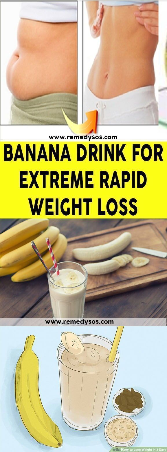 Fast weight loss health tips #weightlosshelp :) | tips to lose weight fast and easy at home#weightlo...