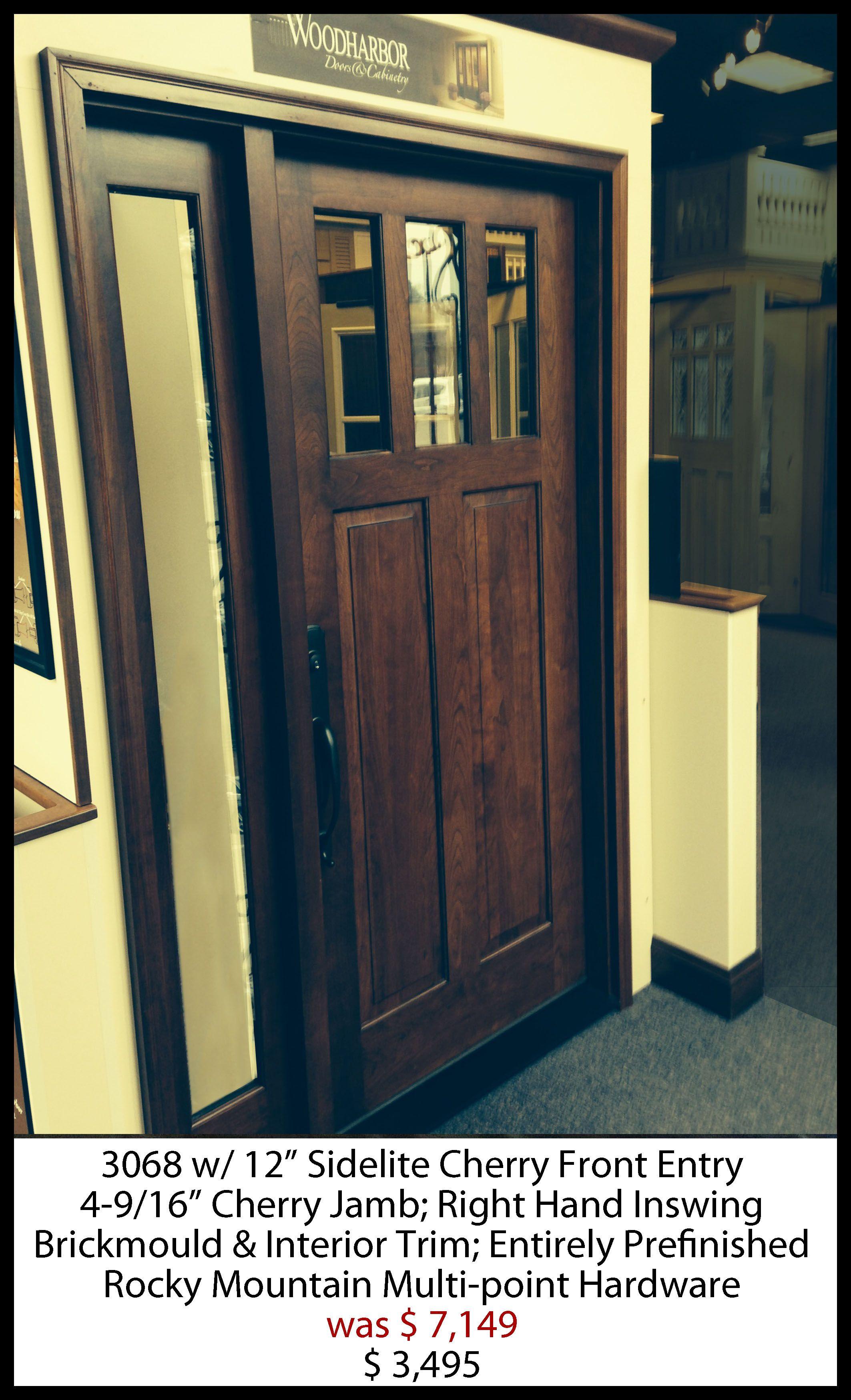 Marvelous Hot Deals   Doors   Southeastern Door And Window   Biloxi MS   (228)