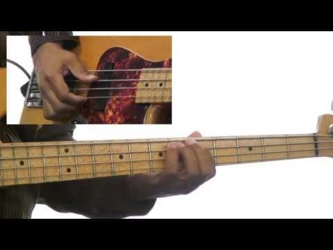 bass guitar lessons bass grooves 54 1 4 5 4 reggae performance bass guitar lesson. Black Bedroom Furniture Sets. Home Design Ideas