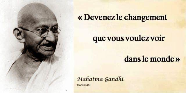 ghandi-citation