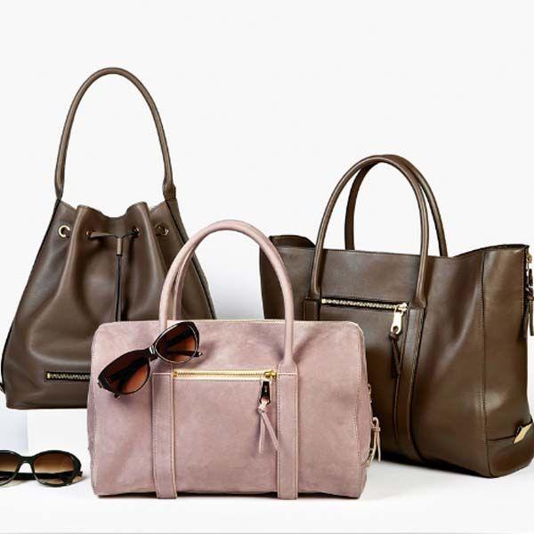 Designer Handbag Trends 2017 For Winter
