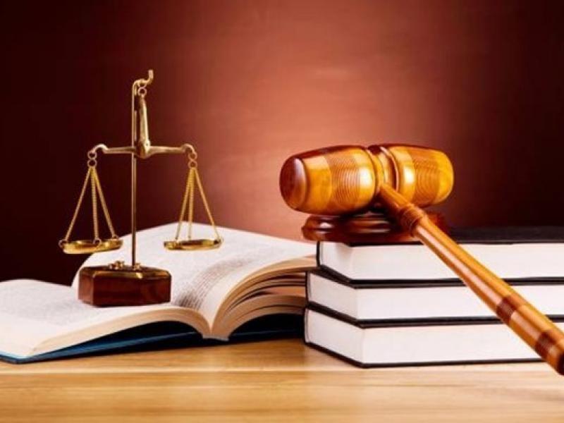 Epistolh Ston Prw8ypoyrgo Apesteilan Oi Maxomenoi Dikhgoroi Me Thn Opoia Ekfrazoyn Thn Anti8esh Toys Sxetika Dubai Business Law Firm Business Company