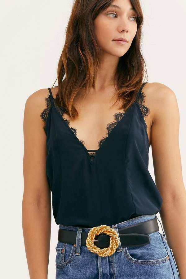 Micaela Buckle Belt | Belts for women, Belt buckles, Fashion