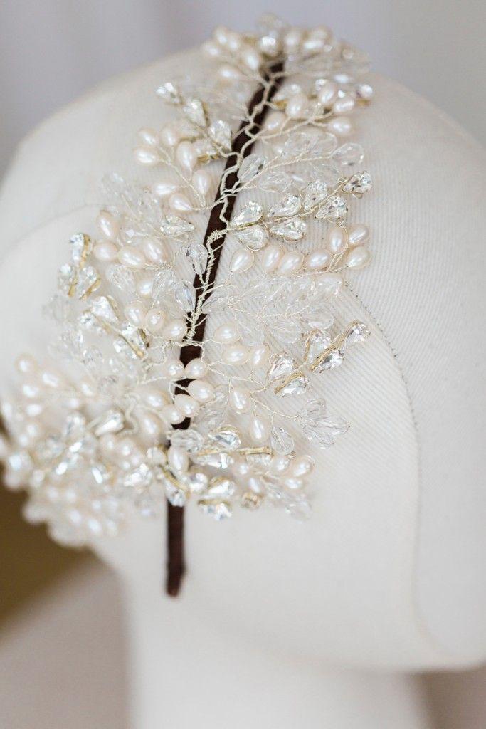 Hermione Harbutt Bridal Accessories Boutique In London Bridal Accessories Wedding Accessories Boutique Accessories