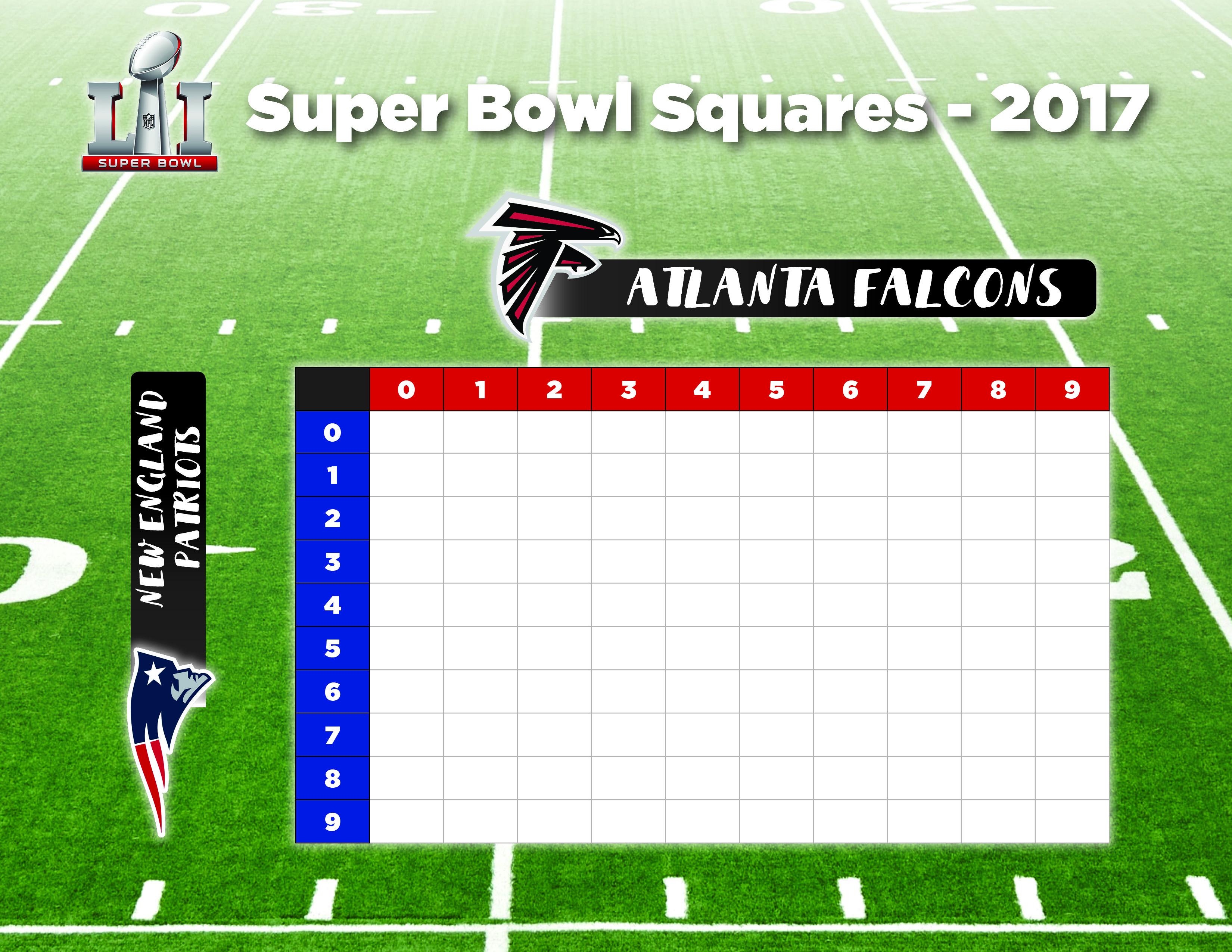 Lujo Patriotas Super Bowl Para Colorear Ilustración - Dibujos Para ...