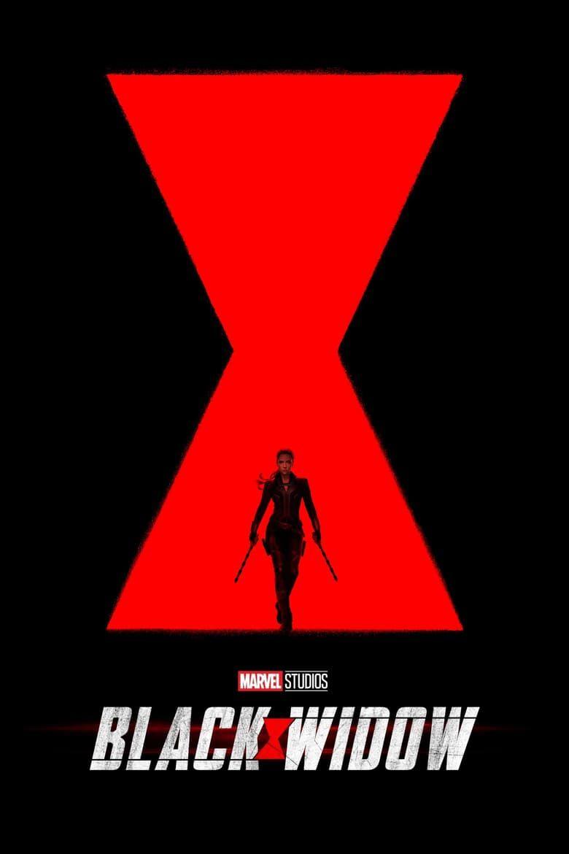 Hd Cuevana Black Widow Pelicula Completa En Espanol Latino Mega Videos Linea Blackwidow Completa Pelic Black Widow Movie Black Widow Film Black Widow