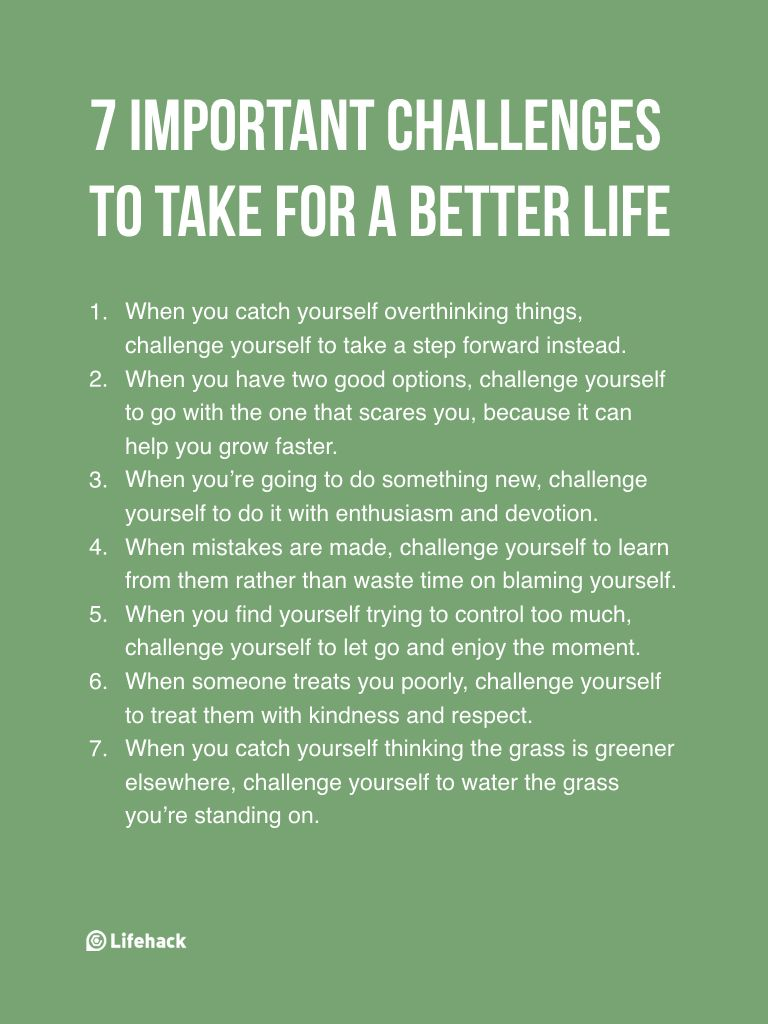 80 Great Tips To Transform Your Life In 2017