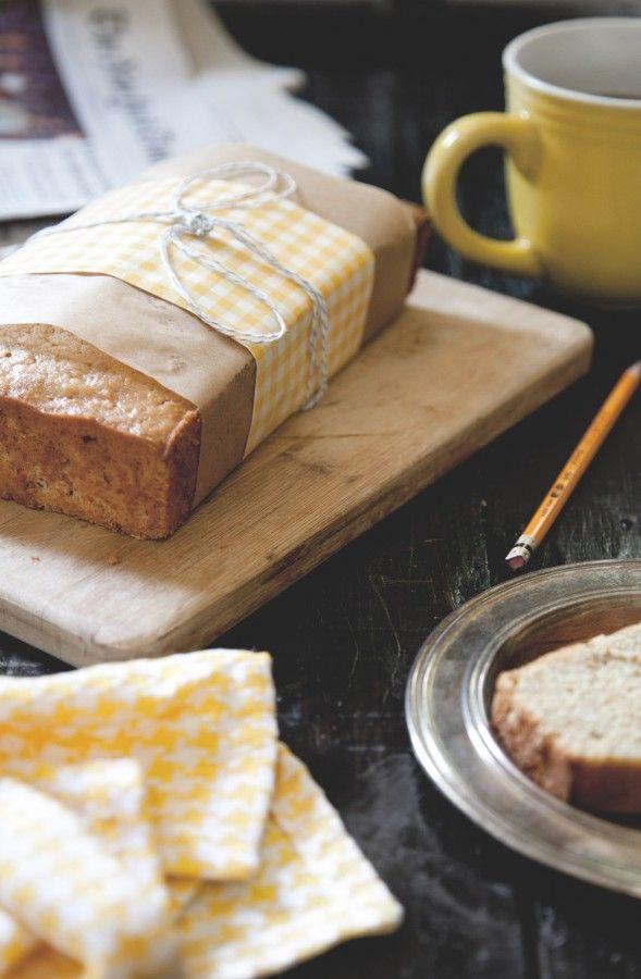banana-carrot-bread