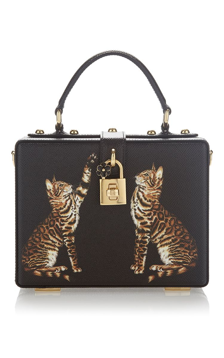 Box Bag by DOLCE   GABBANA for Preorder on Moda Operandi 8cabd412d999a