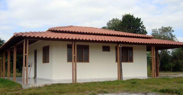 Modelos de casas low cost casas mais baratas em 2019 for Ristrutturare casa low cost