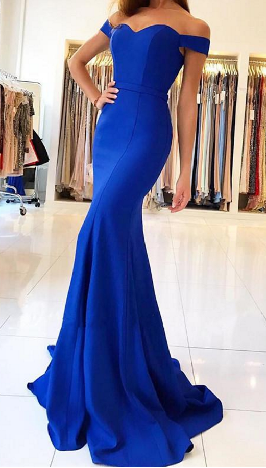 Cheap Prom Dresses 4692fe1ff385
