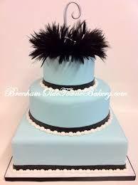 Image result for blue and black cake