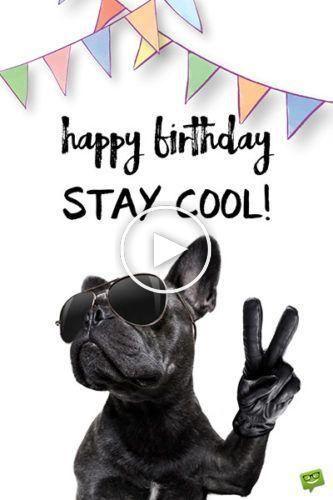 Geburtstag Fun Bilder