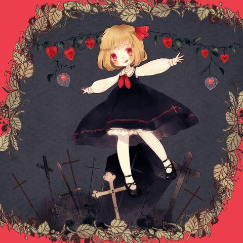 通販のお知らせ ゆじゅぴー のイラスト pixiv イラスト アニメの女の子 かわいいイラスト