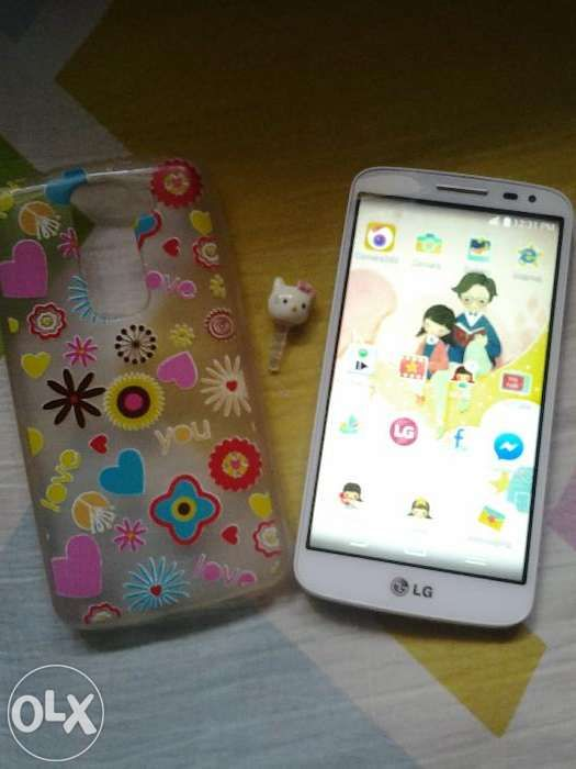 orig LG G2 mini 4g LTE_semi nego_ For Sale Philippines - Find 2nd Hand (Used) orig LG G2 mini 4g LTE_semi nego_ On OLX