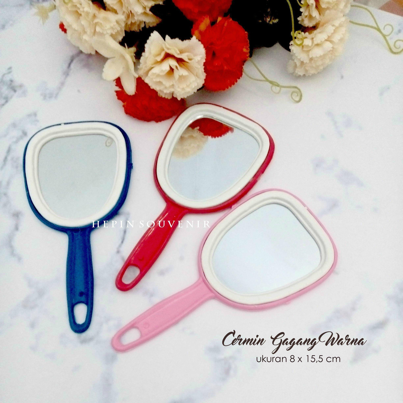 Souvenir Cermin Plastik Gagang Warna Informasi Dan Pemesanan Hubungi Sovenir Customer Servie Kami Telp Whatsapp
