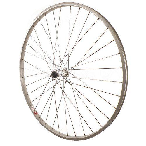 Top 10 Bicycle Rims 700c Of 2020 Bike Wheel Cool Bicycles