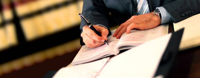 Physician Employment Contracts Covering Nearly Every State And