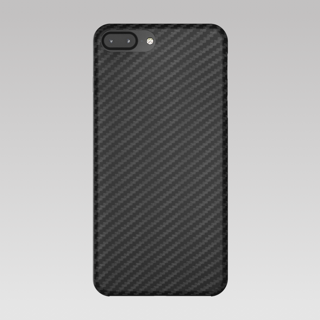 coque aramid iphone 8 plus