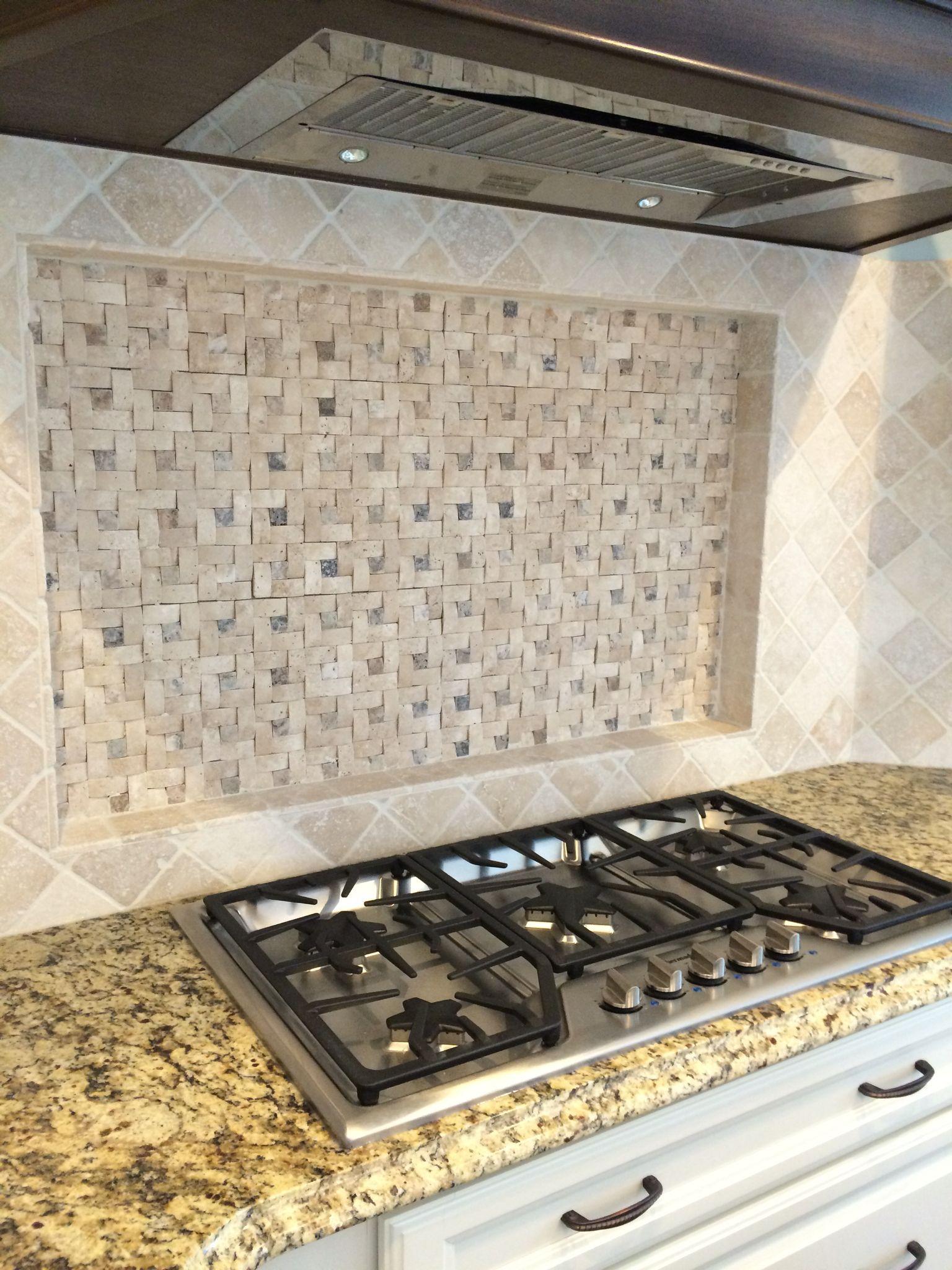 - Pin On Kitchen Design